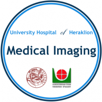 Department of Radiology